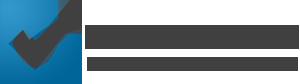 SBRG_logo_3001