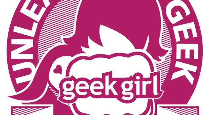 GeekGirl Tech Con – June 21, 2014