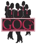 GOGs-Logo-Cooler-1