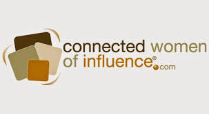 Connected Women of Influence Awards (March 16 & 30, 2016)
