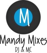 150825-MM-Logo-WEB-400pxW