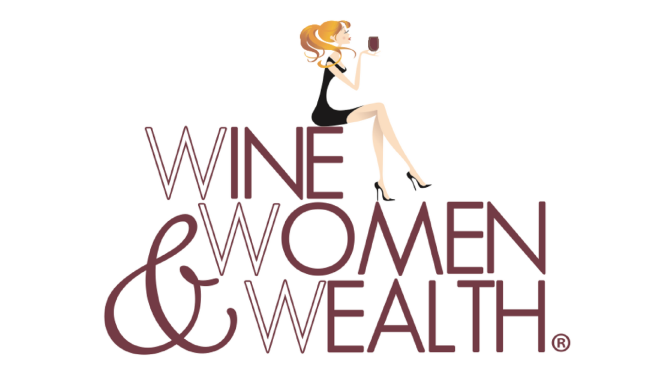 Copy of Featured Image for Website - Wine Women & Wealth