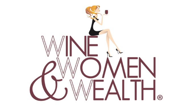 5th Annual Wine, Women & Wealth Expo