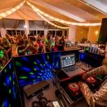 DJ MandyMixes